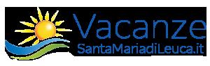 Vacanze a Santa Maria di Leuca
