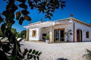 Villa Manuela (19)