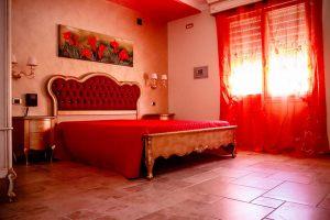 Villa Manuela (9)