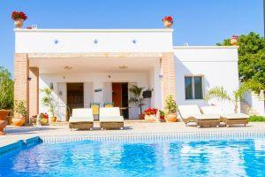 Villa Vanessa (11)