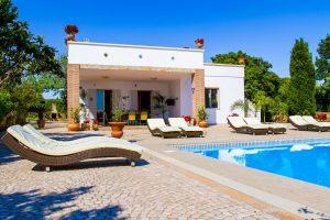 Villa Vanessa (3)